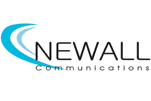 newallcommunications