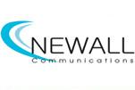 newallcommunications